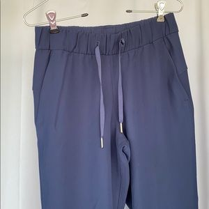 COPY - LULULEMON PANTS BRAND NEW